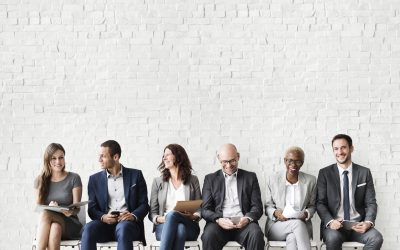 How to engage with a workforce that spans the generations