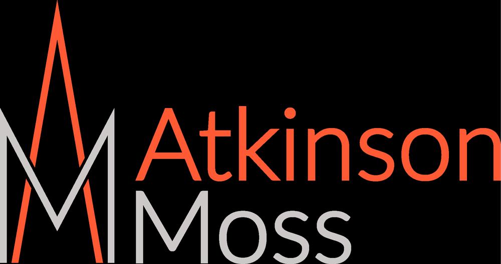 Atkinson Moss