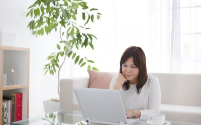 Employee benefits vs higher salary: which is more important?